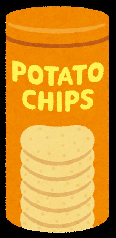 potatochips_tsutsu_orange