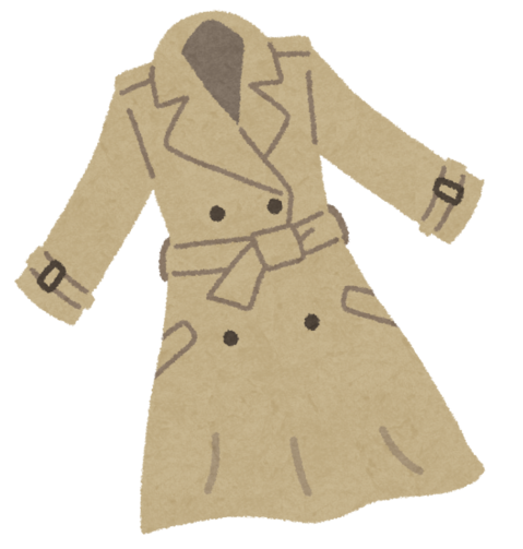 fashion_trench_coat