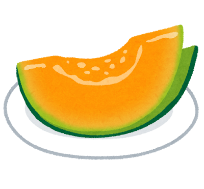 fruit_melon_cut_orange