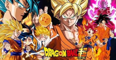 dragonball-super