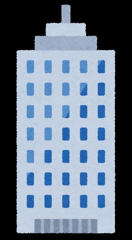 building_biru4