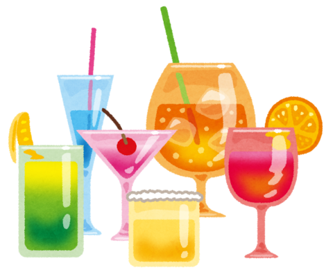 drink_cocktail