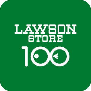 lawson-100