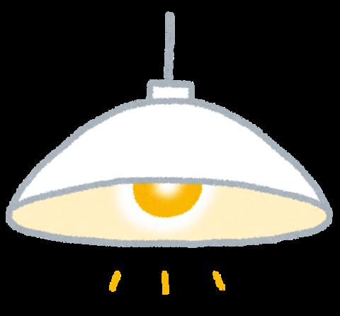 light_hakunetsu