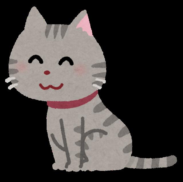 pet_cat_sit.png