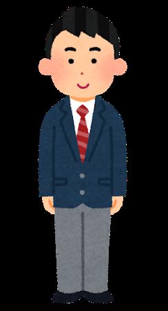 倉科カナさん32、中学生の弟と「遊んでみた」とツーショット