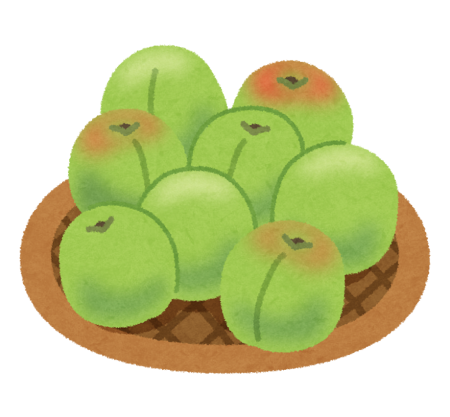 vegetable_aoume.png