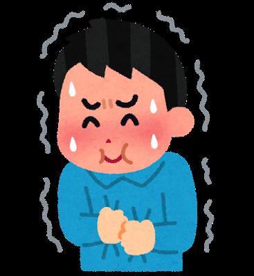 【悲報】池田エライザが乳見えスケベ衣装で歌番組に出演wwwwwwww