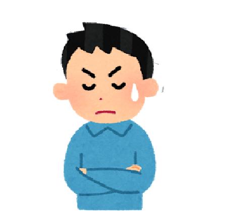 tenshi_akuma_man.png