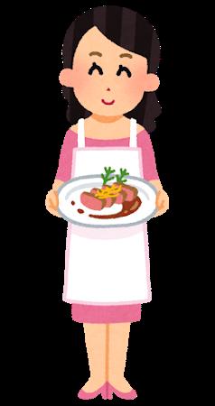 冷蔵庫にあるご飯、豚肉、たまねぎ、卵で作る料理が大体コレwwwwww