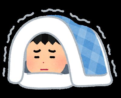 【ガチ】ソロキャン睡眠中に聞こえてきた異音の正体・・・・・