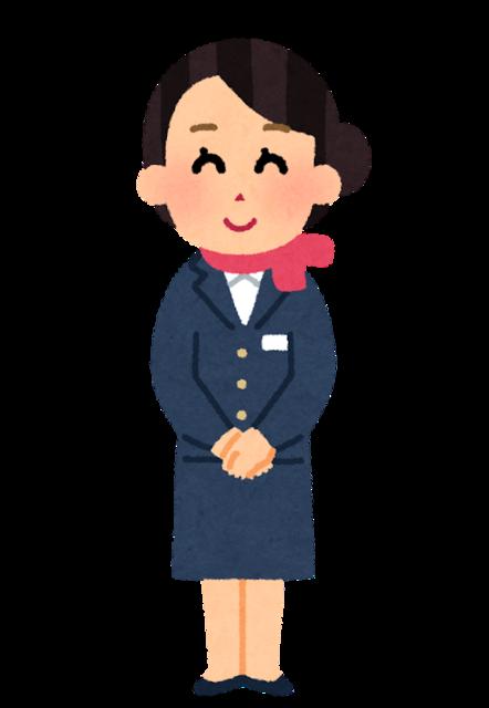 【悲報】NHKさん、ヤバイ女性を紹介してしまう・・・