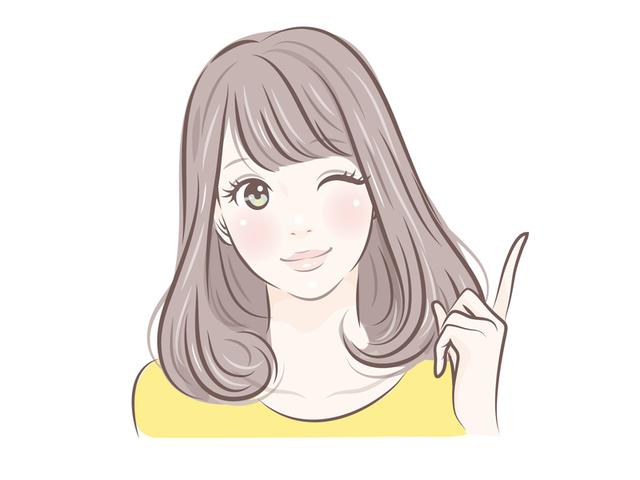 【女神】ぐぅ可愛女優の七沢みあちゃんの最近のお姿がコレwwwwwww
