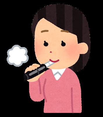 【悲報】タバコを吸う若者が激減した理由がコレwwww
