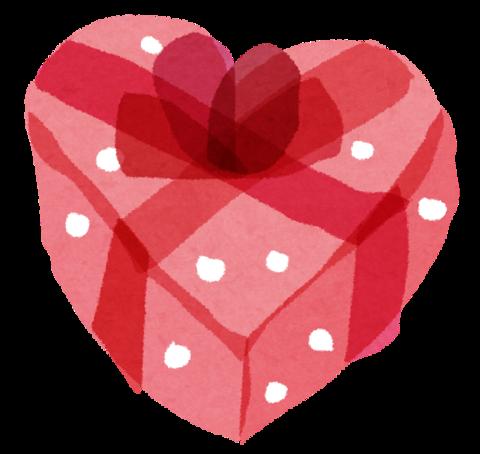 valentinesday_heart_box