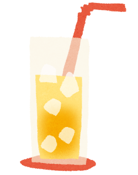juice_apple