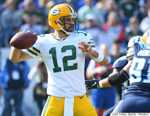 o-PACKERS-RODGERS-570