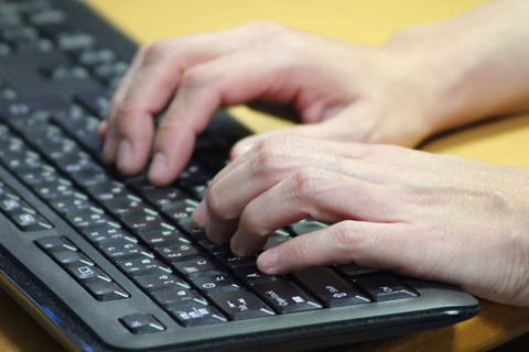 touch_typing_01