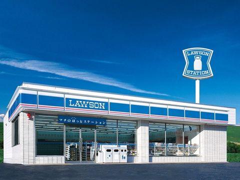 lawson-s2