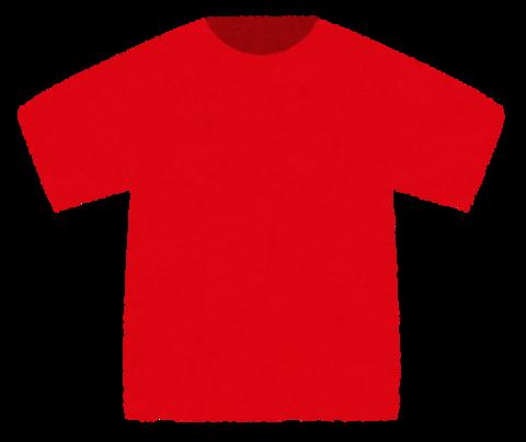 fashion_tshirt4_red