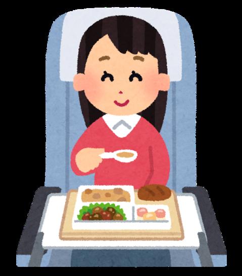 airplane_food_kinaisyoku