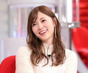 new_shiraishi