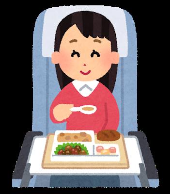 airplane_food_kinaisyoku.png