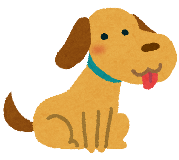 animal_dog_osuwari (1).png
