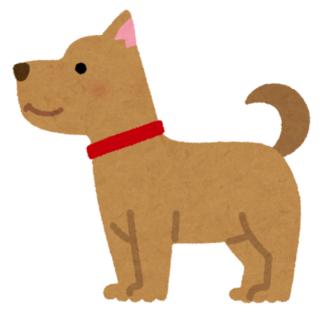 animal_dog_side.png