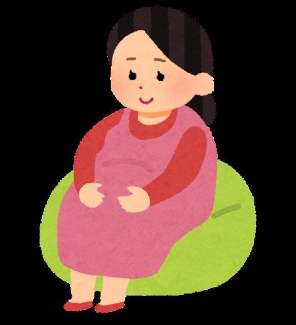 baby_ninshin_ninpu.png