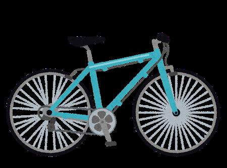 bicycle_cross_bike.png