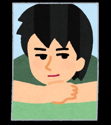 【これは似てる】ハムスター系男子と手越祐也さんの比較画像wwwwwwwwww