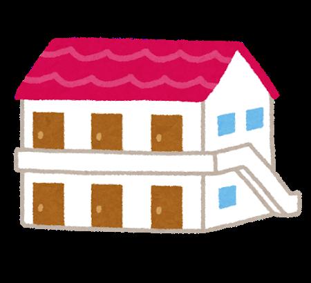 【すげぇ!】今度引っ越す家が完全にはじめしゃちょーの昔の部屋なんだけどwwwwwww