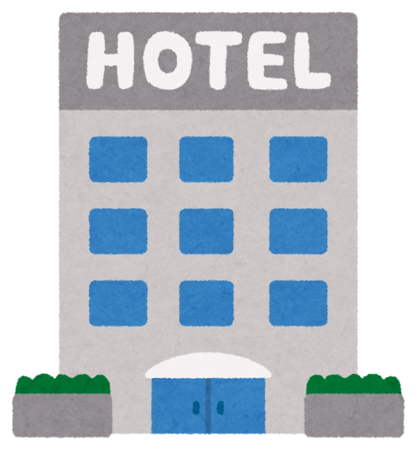 building_hotel_small (1).png