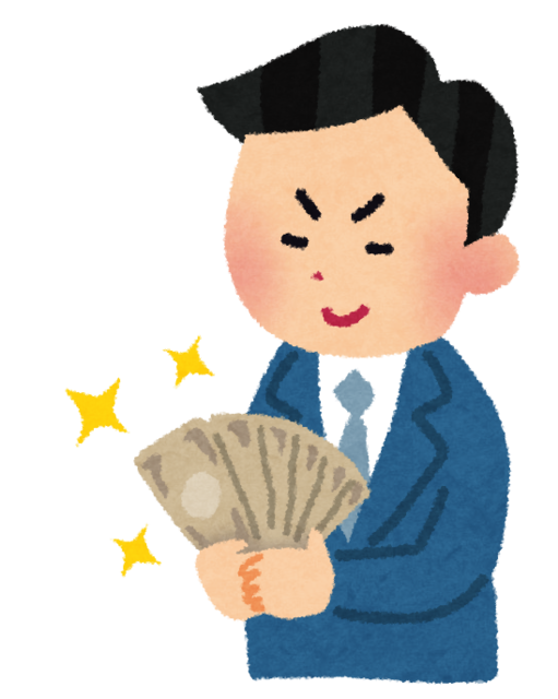 buisnessman_money_niyake.png