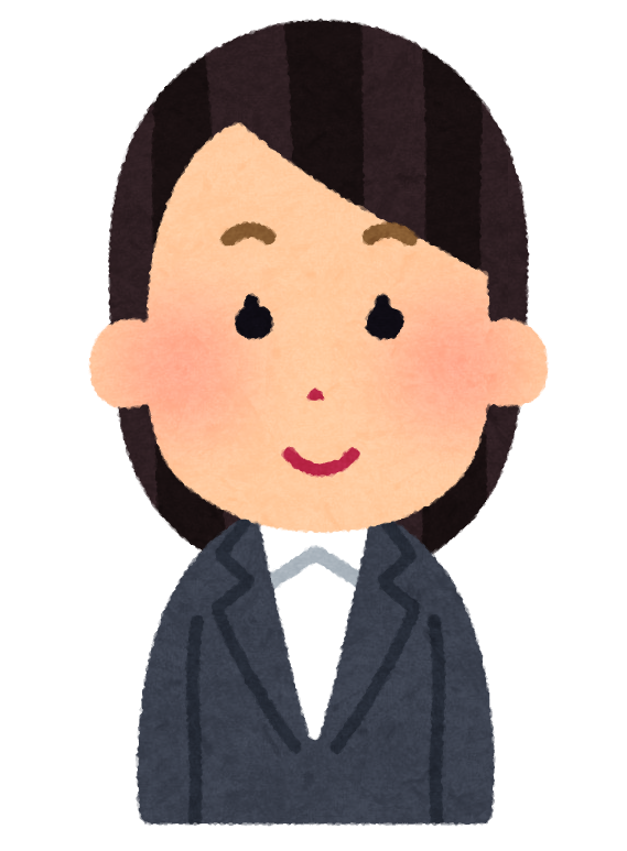 business_woman1_1_smile.png
