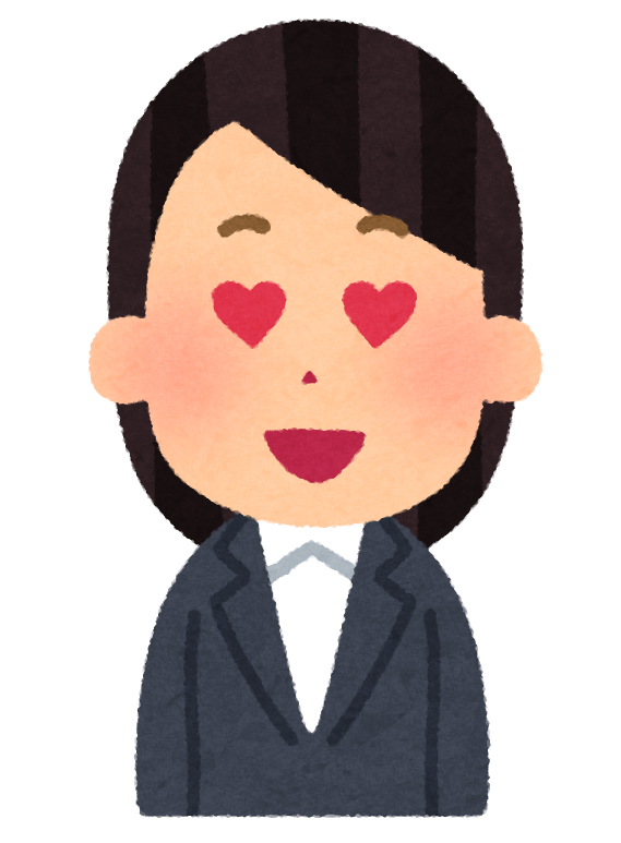 business_woman3_2_heart.png
