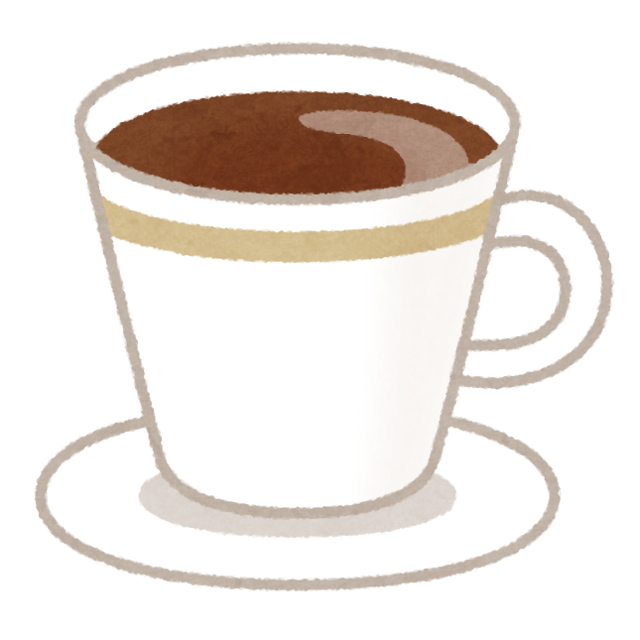 cafe_coffee_cup.png