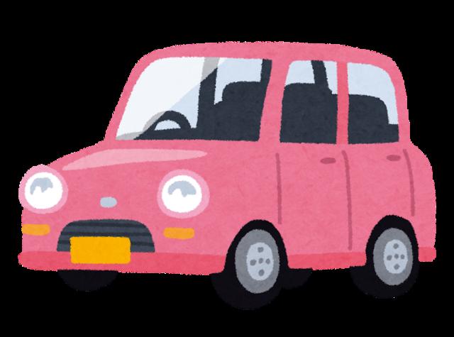 car_keijidousya (1).png