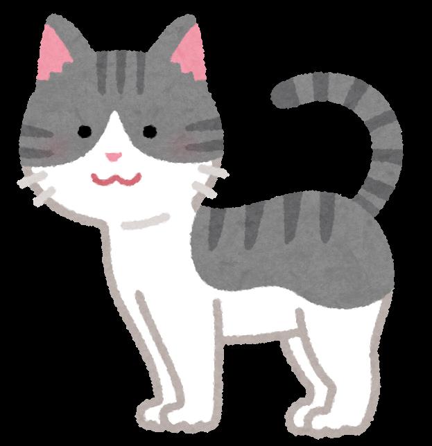 cat11_moyou_sabatora_moyou_white.png