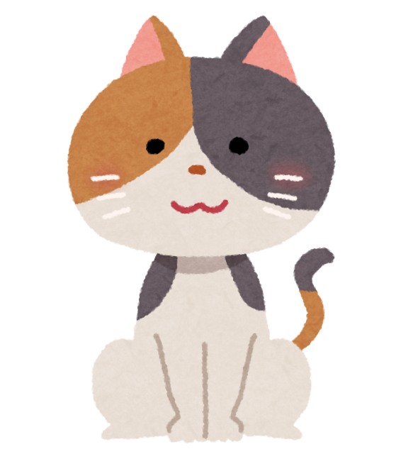 cat_mikeneko2 (2).png