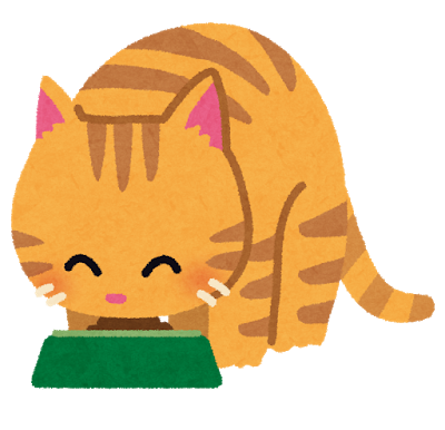 cat_pet_esa.png