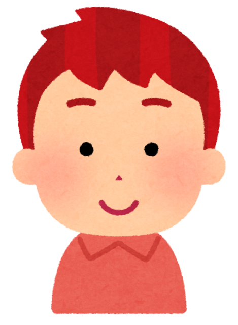 character_boy_color2_red.png