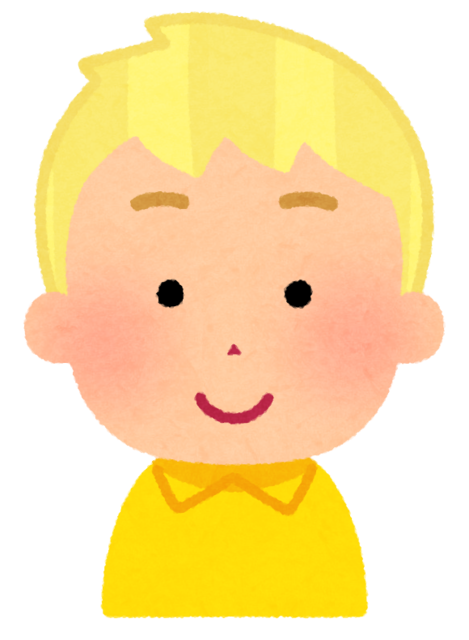 character_boy_color4_yellow.png