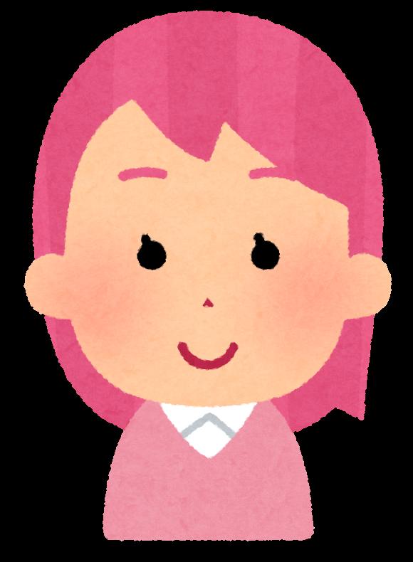 【画像】ももクロのピンク、「お胸」が想像以上にデカい!wwwwwwwww