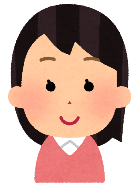 character_girl_normal (1).png