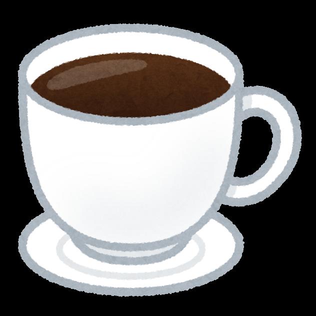 【悲報】客先会議でドリップコーヒー出された結果wwwwwwwwwww