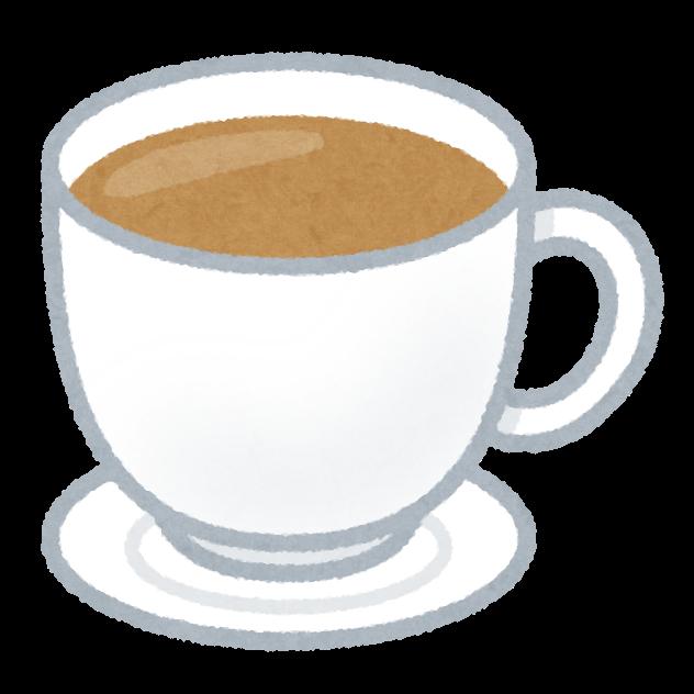 coffee03_cafeole.png