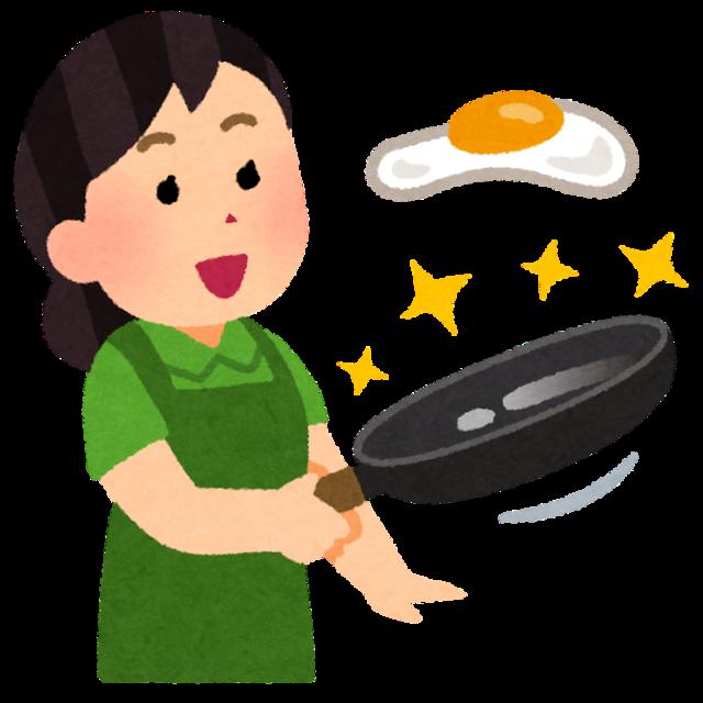 cooking_frypan_teflon.png