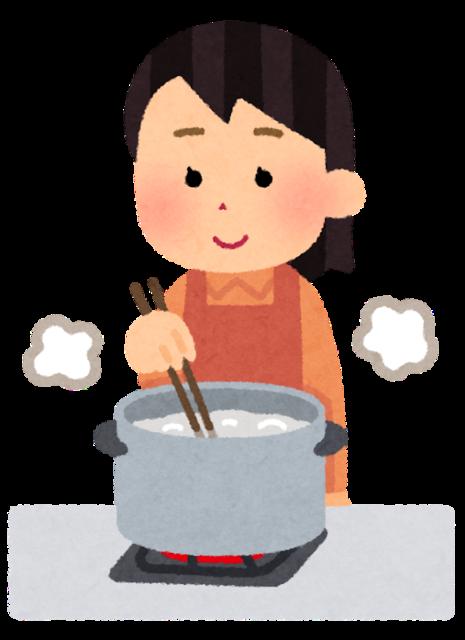 cooking_yuderu_hashi_woman.png